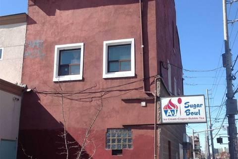 124 Mcnab Street, Hamilton   Image 2
