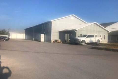 Commercial property for lease at 124 North Port Rd Scugog Ontario - MLS: E4824776