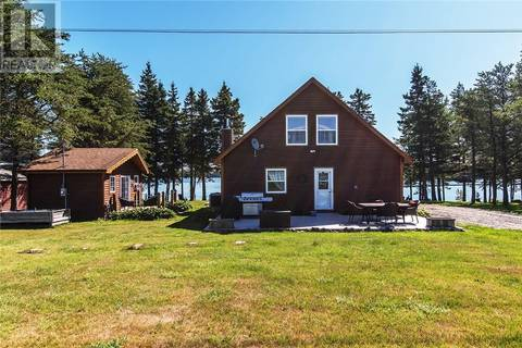 House for sale at 124 Paradise Ln Upper Rexton New Brunswick - MLS: M118722