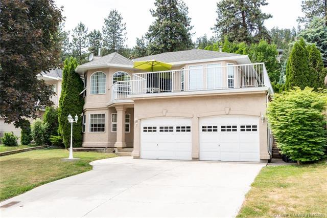 Removed: 124 Portview Avenue, Kelowna, BC - Removed on 2019-01-14 04:12:03