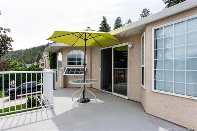 For Sale: 124 Portview Avenue, Kelowna, BC | 4 Bed, 3 Bath House for $709,000. See 23 photos!