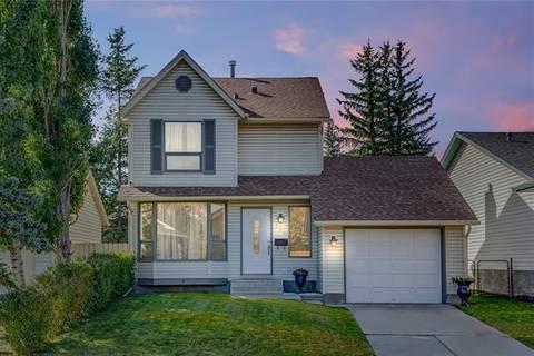 House for sale at 124 Ranchridge Dr Northwest Calgary Alberta - MLS: C4270947