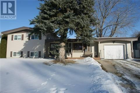 House for sale at 124 Riel Cres Saskatoon Saskatchewan - MLS: SK800329