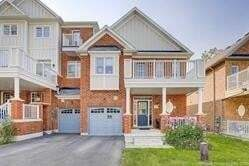 124 Roy Grove Way, Markham | Image 1