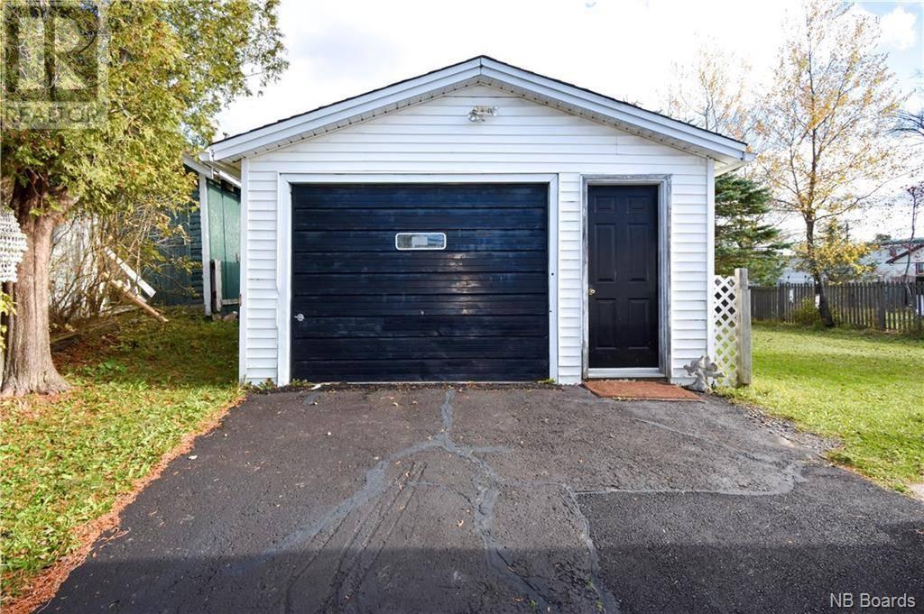 124 Simpson Drive, Saint John   Image 2