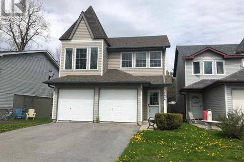 House for sale at 124 Sir John Johnson Dr Bath Ontario - MLS: K19002325