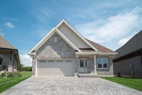 House for sale at 124 St. Michael's St Delhi Ontario - MLS: 40013249