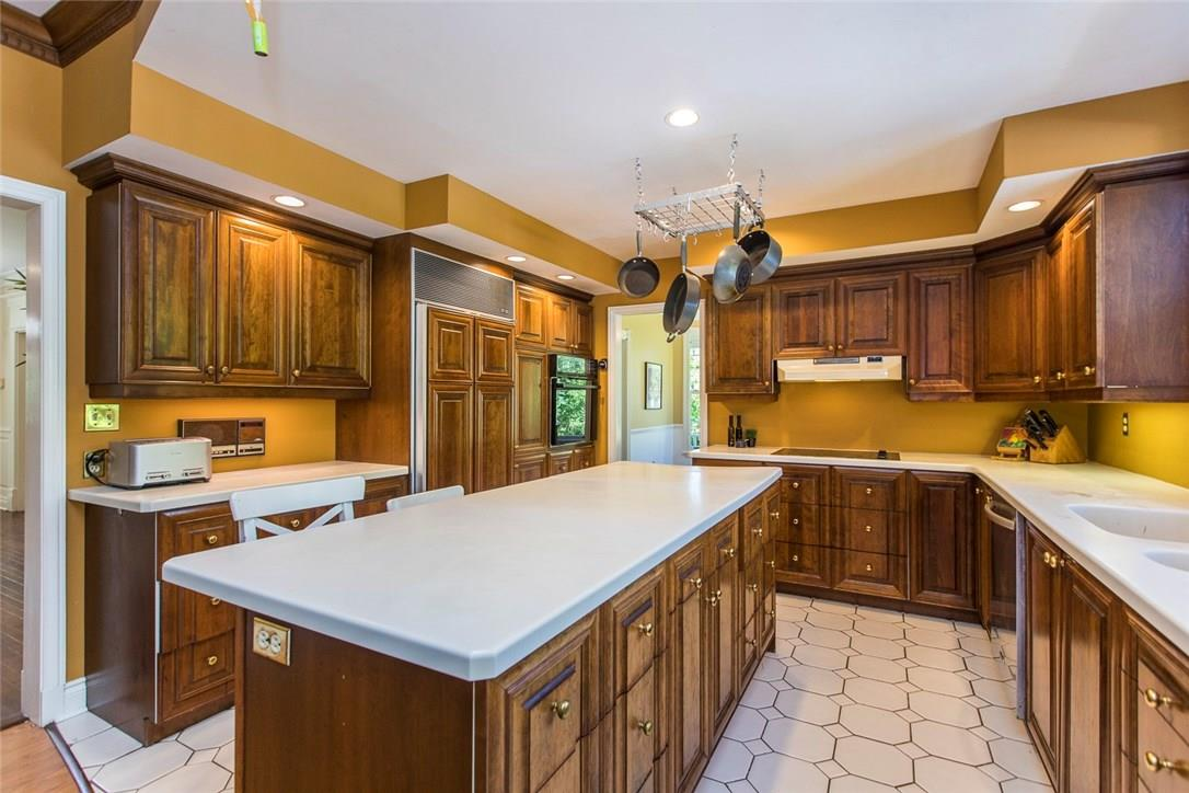 For Sale: 124 Terraview Drive, Ottawa, ON   4 Bed, 4 Bath House for $598,800. See 29 photos!