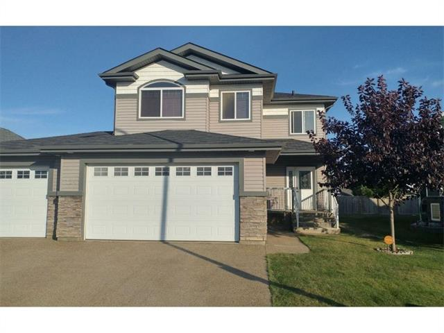 For Sale: 124 Trillium , Fort Mcmurray, AB | 4 Bed, 4 Bath House for $848,000. See 16 photos!