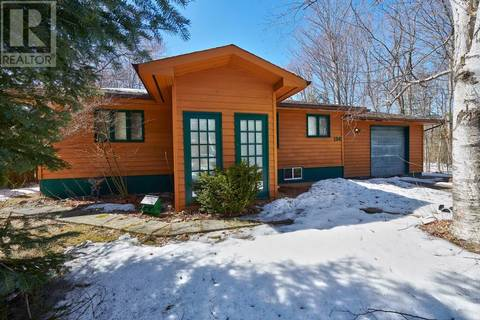 House for sale at 124 Trout Ln Tiny Ontario - MLS: 183411