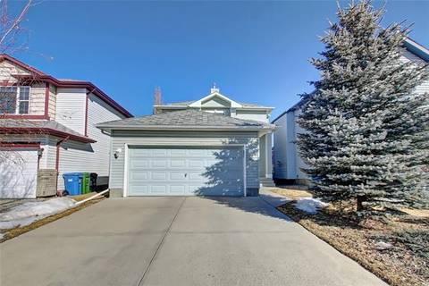 House for sale at 124 Tuscarora Me Northwest Calgary Alberta - MLS: C4290966