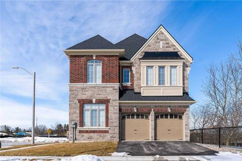 House for sale at 124 Wellspring Ave Richmond Hill Ontario - MLS: N4723083