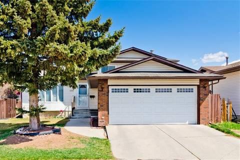 House for sale at 124 Whiteram Cs Northeast Calgary Alberta - MLS: C4242133