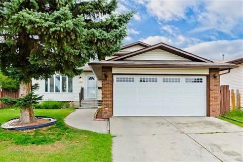 House for sale at 124 Whiteram Cs Northeast Calgary Alberta - MLS: C4259668