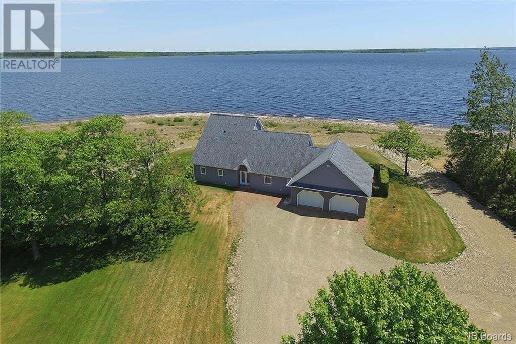 124 Winterport Way, Grand Lake | Image 2