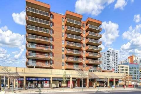 Condo for sale at 1240 12 Ave SW Calgary Alberta - MLS: A1038432