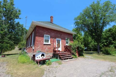 House for sale at 1240 County Road 48  Havelock-belmont-methuen Ontario - MLS: X4820598