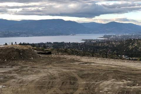 Residential property for sale at 1240 Ponds Ave Kelowna British Columbia - MLS: 10170025