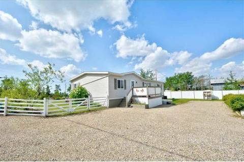 Residential property for sale at 12403 Blueberry Ave Fort St. John British Columbia - MLS: R2344245