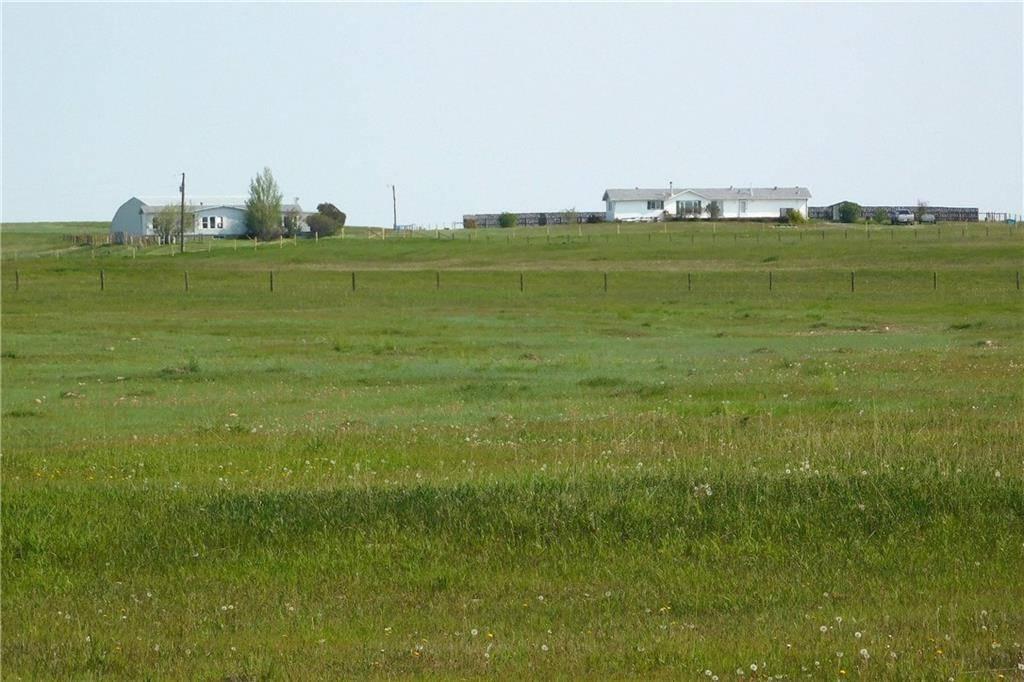 House for sale at 124041 280 Rd Rural Willow Creek M.d. Alberta - MLS: C4237143