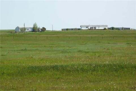 House for sale at 124041 Range Road  280 Rd Rural Willow Creek M.d. Alberta - MLS: C4237143