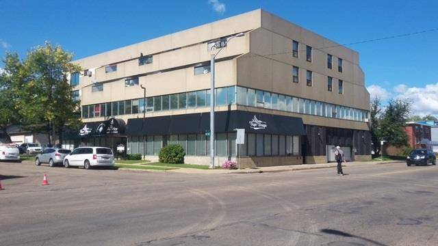 12406 112 Avenue Nw, Edmonton | Image 1