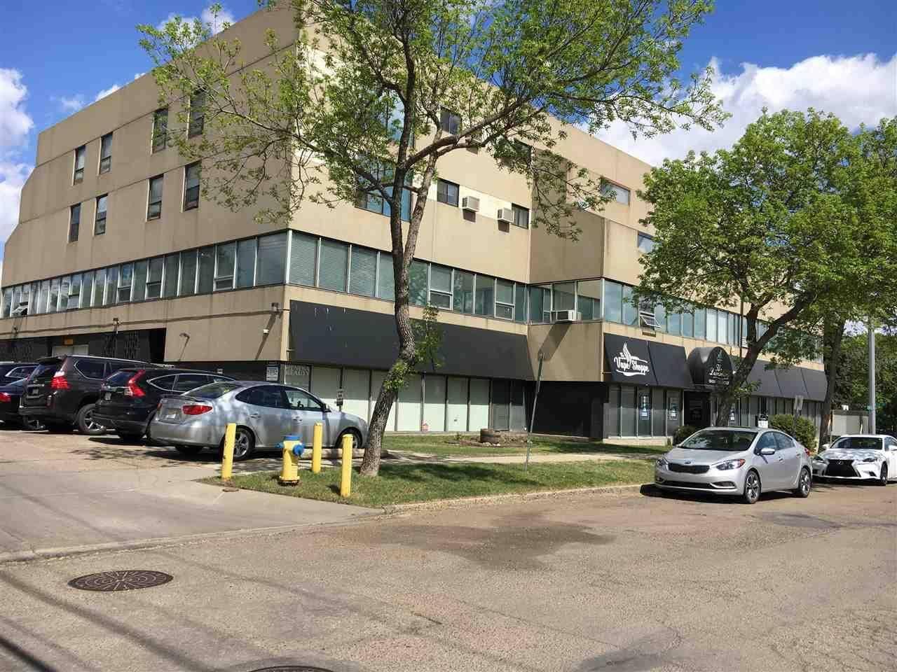 12406 112 Avenue Nw, Edmonton | Image 2