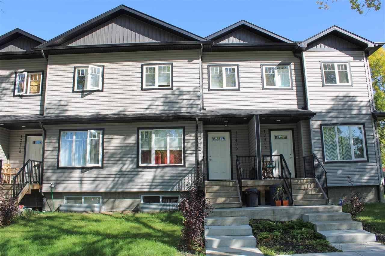 12406 122 Avenue Nw, Edmonton   Image 2