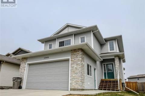 House for sale at 12409 103b St Grande Prairie Alberta - MLS: GP205111