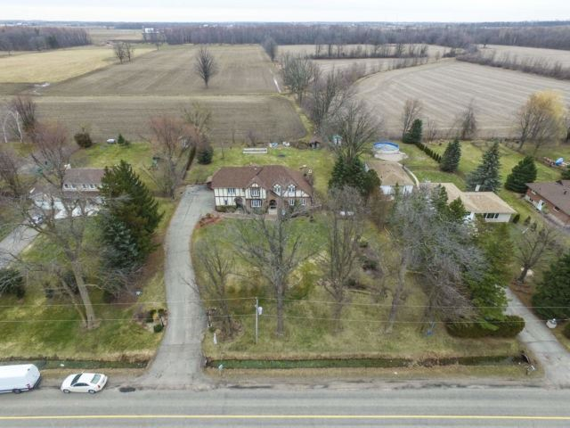 For Sale: 12413 Heritage Road, Caledon, ON | 4 Bed, 3 Bath House for $1,399,900. See 20 photos!