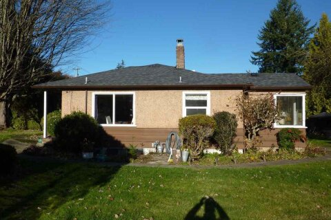 House for sale at 12414 216th St Maple Ridge British Columbia - MLS: R2520845