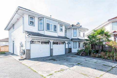House for sale at 12417 74a Ave Surrey British Columbia - MLS: R2396863