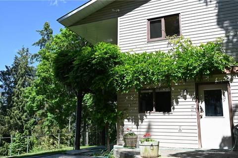 12418 Boswell Road, Boswell   Image 2