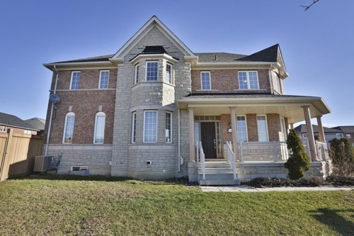 For Sale: 12419 Kennedy Road, Caledon, ON | 4 Bed, 4 Bath House for $985,800. See 19 photos!