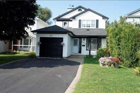 House for sale at 1242 St Jean St Ottawa Ontario - MLS: 1214126