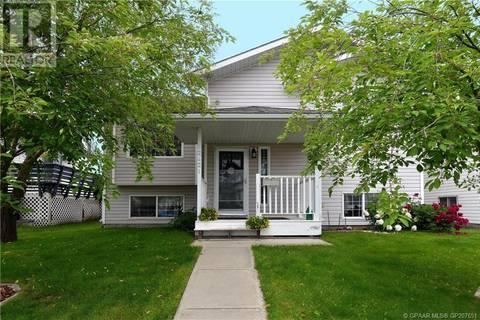 House for sale at 12421 97a St Grande Prairie Alberta - MLS: GP207651
