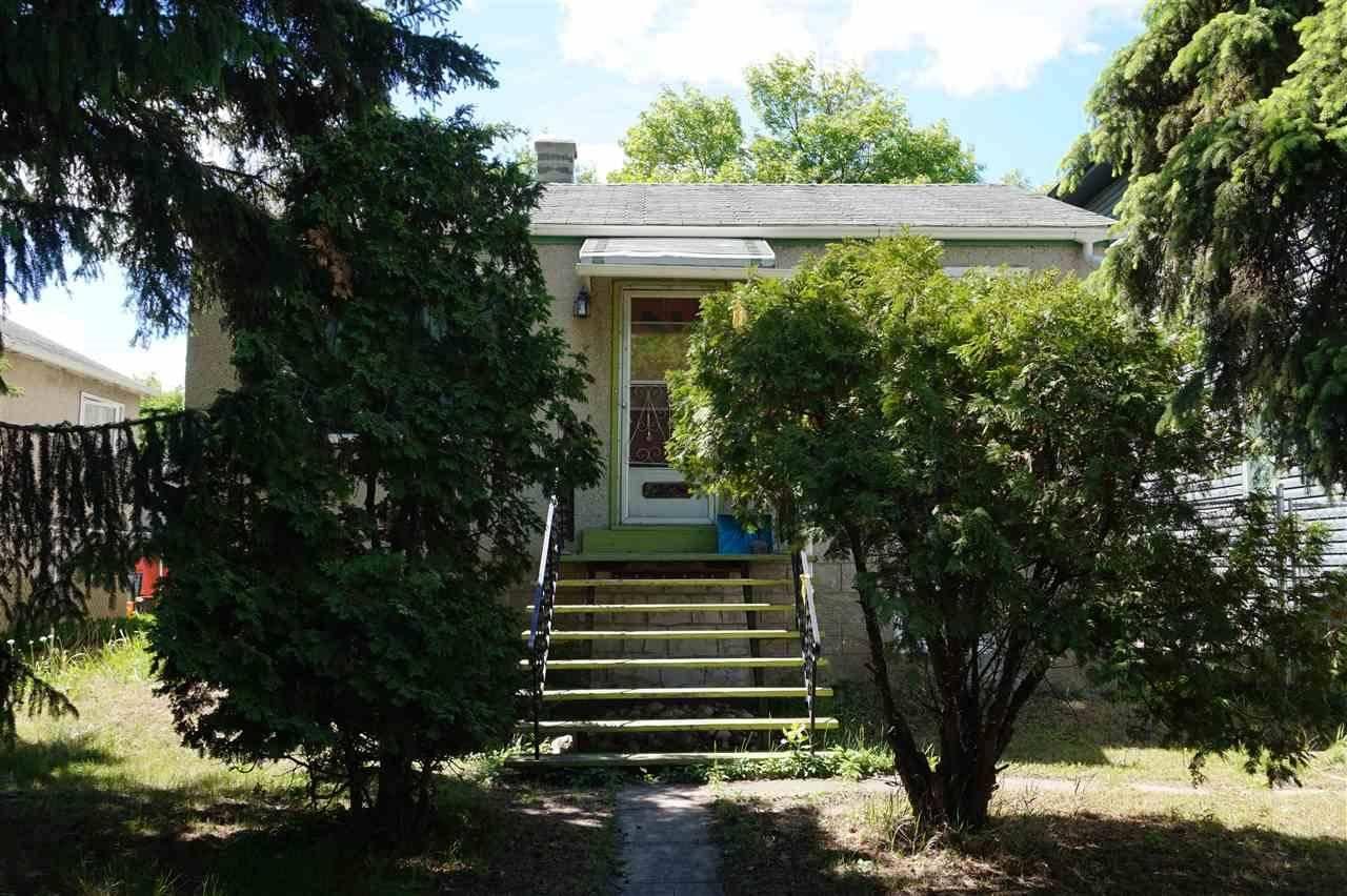 12426 125 Street Nw, Edmonton | Image 1