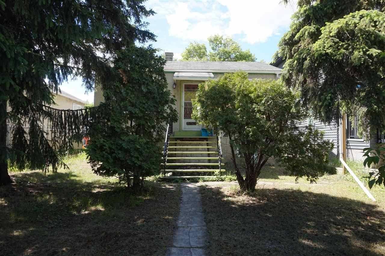 12426 125 Street Nw, Edmonton | Image 2