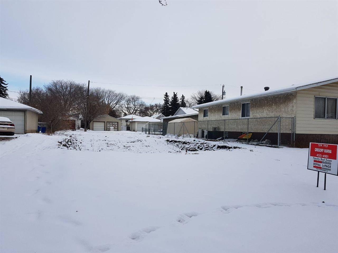 12429 89 Street Nw, Edmonton   Image 2