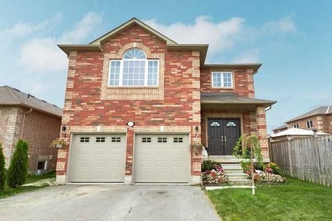 House for sale at 1243 Lowrie St Innisfil Ontario - MLS: N4563542