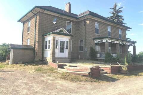 House for rent at 12434 Dixie Rd Caledon Ontario - MLS: W4817034