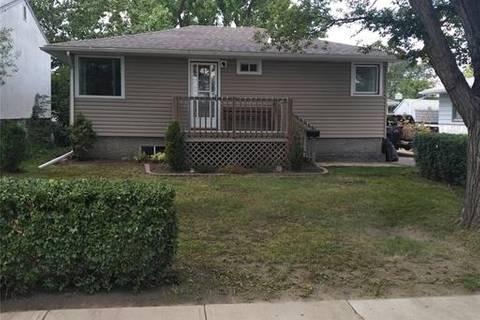 House for sale at 1244 Lindsay St Regina Saskatchewan - MLS: SK784455