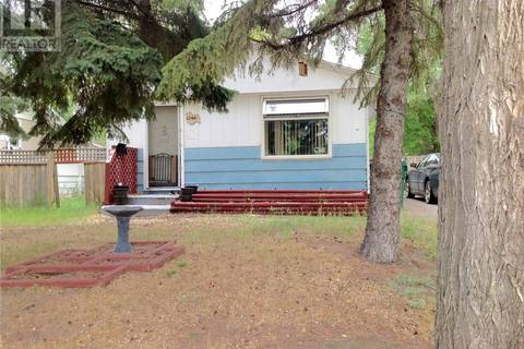 House for sale at 1244 N Ave S Saskatoon Saskatchewan - MLS: SK776280