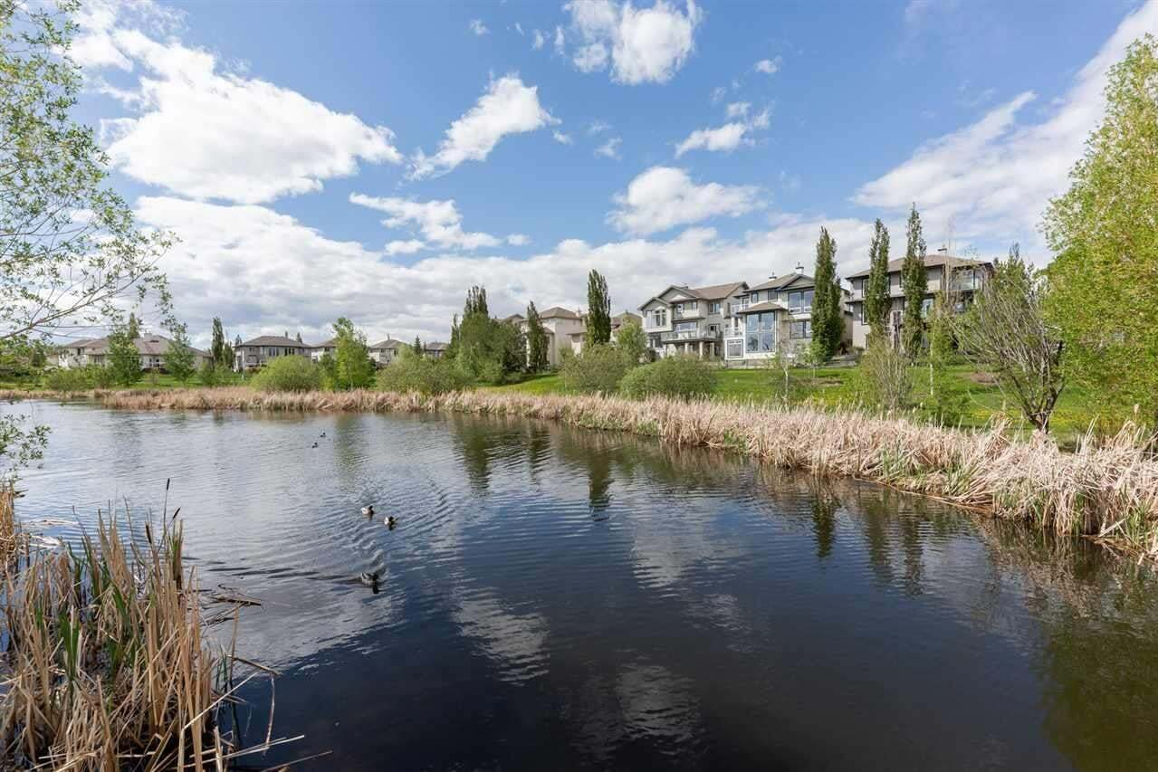 House for sale at 12441 18a Av SW Edmonton Alberta - MLS: E4200315