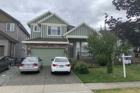 House for sale at 12442 74 Ave Surrey British Columbia - MLS: R2470522
