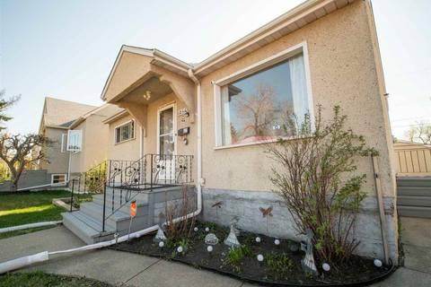 12444 75 Street Nw, Edmonton | Image 2