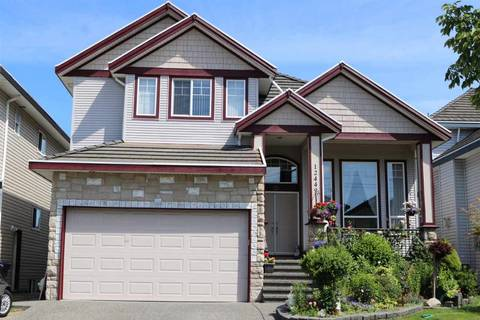 House for sale at 12449 74 Ave Surrey British Columbia - MLS: R2389386