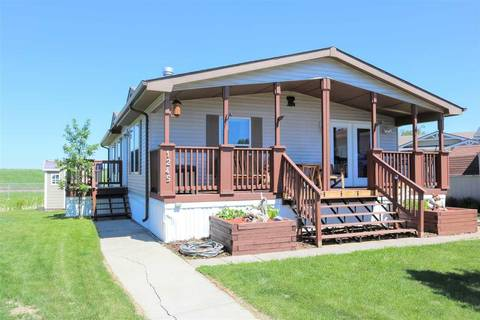 Residential property for sale at 53222 Range Rd Unit 1245 Rural Parkland County Alberta - MLS: E4148947