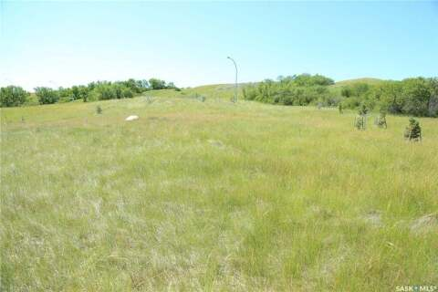 Residential property for sale at 1245 Tatanka Dr Buffalo Pound Lake Saskatchewan - MLS: SK816950