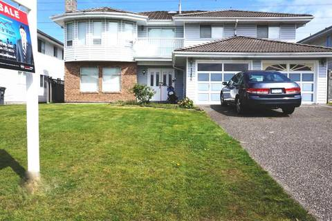 House for sale at 12459 73a Ave Surrey British Columbia - MLS: R2359662